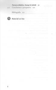 L'apprendimento dell'inglese