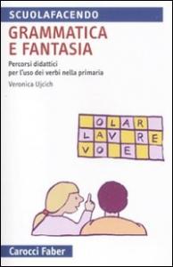 Grammatica e fantasia