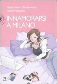 Innamorarsi a Milano