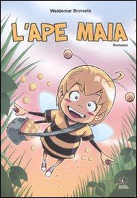 L'Ape Maia