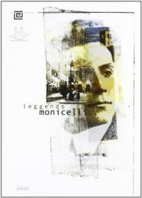 Leggendo Monicelli