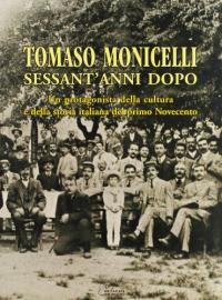 Tomaso Monicelli, sessant'anni dopo