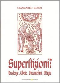 Superstizioni?