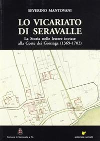 Lo vicariato di Seravalle