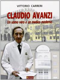 Claudio Avanzi