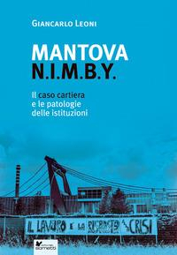 Mantova Nimby