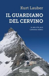 Il guardiano del Cervino