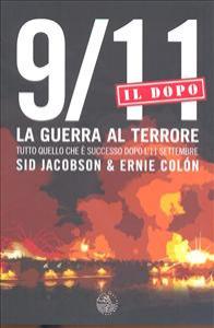 Il dopo 9/11