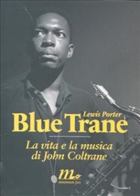 Blue Trane