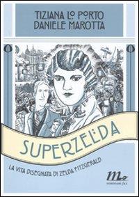 Superzelda