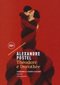 Théodore e Dorothée