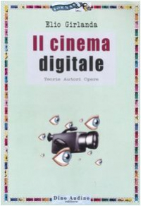 Il cinema digitale
