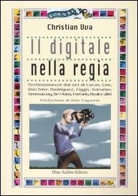 Il digitale nella regia