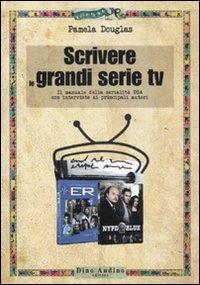 Scrivere le grandi serie TV