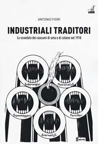 Industriali traditori