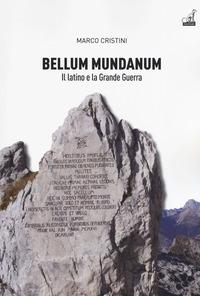 Bellum mundanum