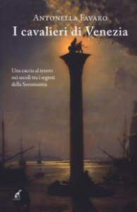 I cavalieri di Venezia