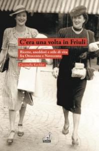 C'era una volta in Friuli