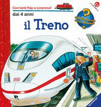 Il treno