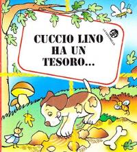 Cuccio Lino