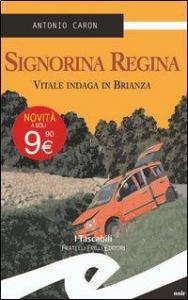 Signorina Regina