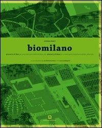 Biomilano