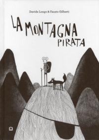 La montagna pirata