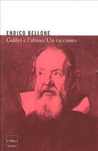 Galilei e l'abisso