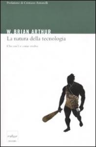 La natura della tecnologia