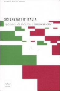 Scienziati d'Italia