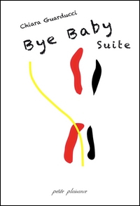 Bye baby suite