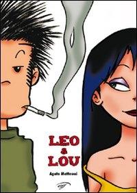 Leo & Lou
