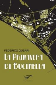 La primavera di Bucinella