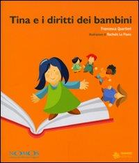 Tina e i diritti dei bambini