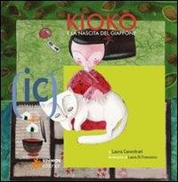 Kyoko e la nascita del Giappone