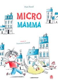 Micro mamma