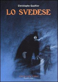 Lo svedese