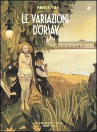 Le Variazioni d'Orsay