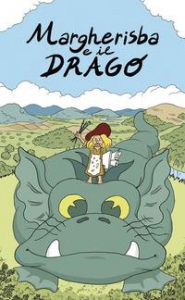 Margherisba e il drago