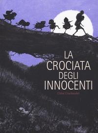 La crociata degli innocenti