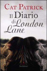 ˆIl ‰diario di London Lane