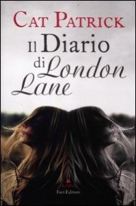 ˆIl ‰diario di London Lane