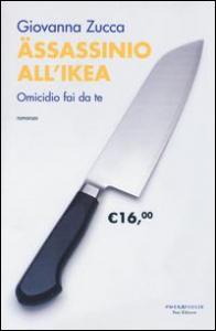 Assassinio all'Ikea