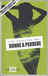 Donne a perdere