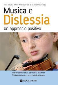 Musica e dislessia