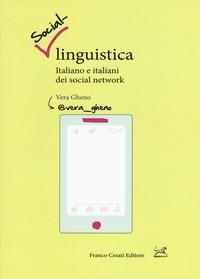 Social-linguistica