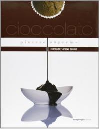 Cioccolato: piacere supremo