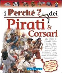I Perché dei Pirati & Corsari