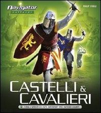 Castelli & cavalieri