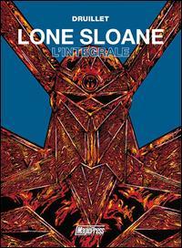 Lone Sloane